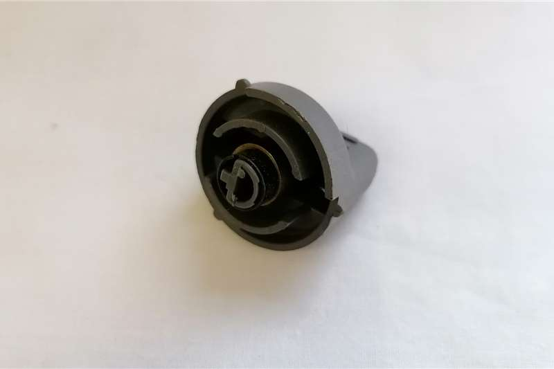 Other Rotate Switch Knob (98493974) Truck spares and parts