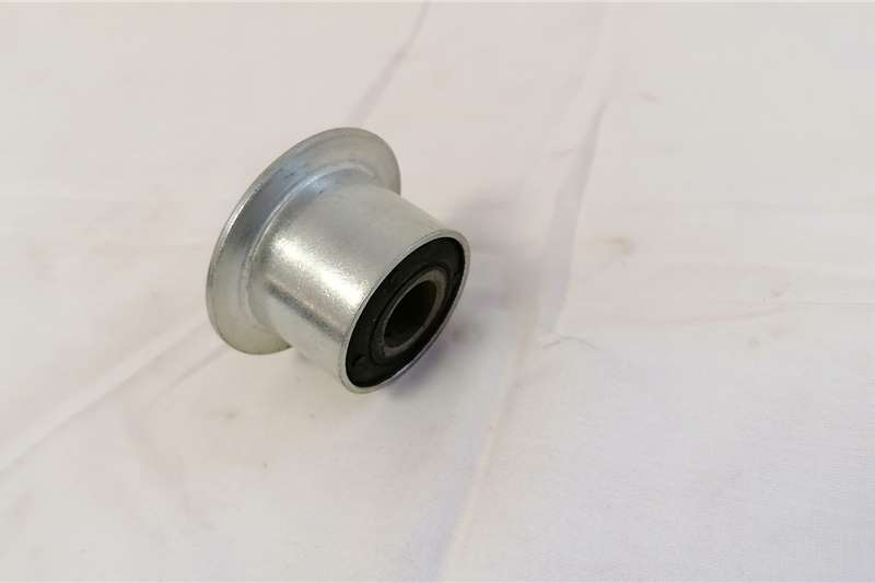 Other Spring Shackle Bush Turbo Daily (93808935) Truck spares and parts