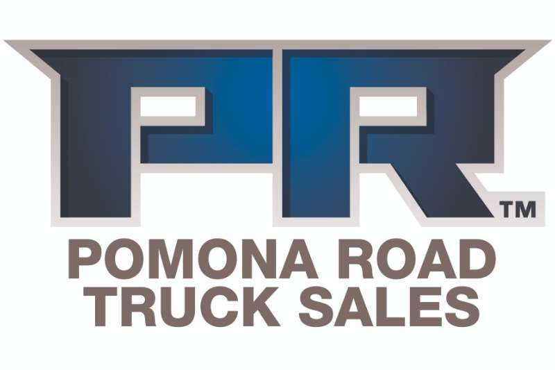 PR Trailers Trailers Stepdeck PR Trailer 45T 14.7M Quad Axle Stepdeck