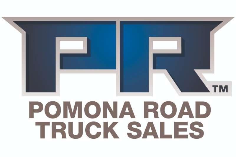 SA Truck Bodies Trailers Superlink 2015 SA Truck Bodies Superlink Tautliner 2015