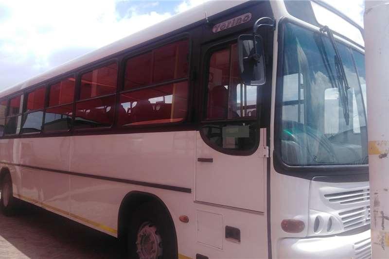Scania Buses 65 seater TORINO 65 SEATER BUS
