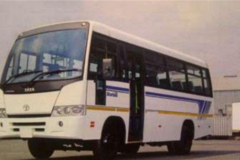 Tata Buses 28 seater 2020TATA LP 713 28 Seater Bus 2020
