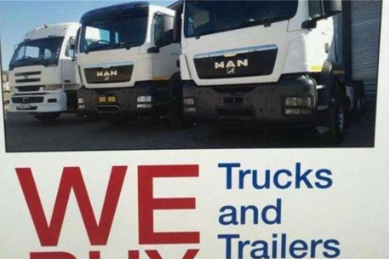 Tata Dropside trucks TATA 1518c EX 2 2013