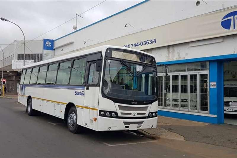2020 Tata