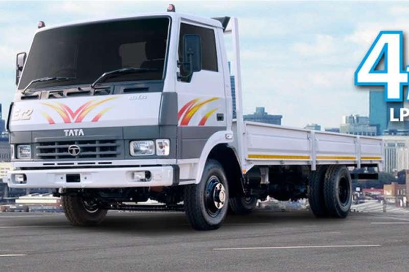 """2021 Tata  LPT 813 (4T) (Ask For""""MyDeals"""")"""