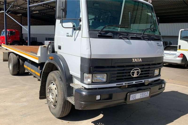 Tata TATA 1518 LPT ROLLBACK Rollback trucks