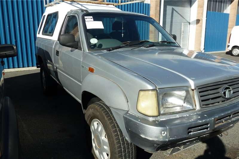 2005 Tata