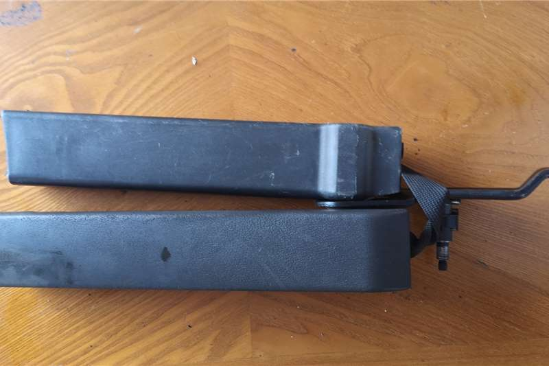 Other truck and trailer accessories Used Chair Arm Truck accessories