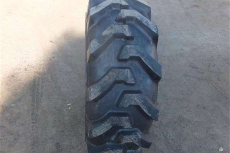 Brake parts Truck spares and parts