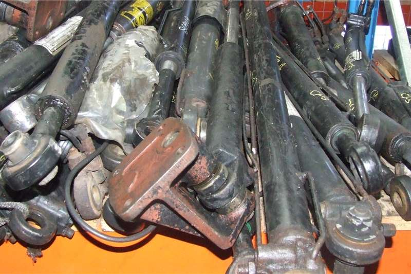 Cab TRUCK CAB RAMS Truck spares and parts