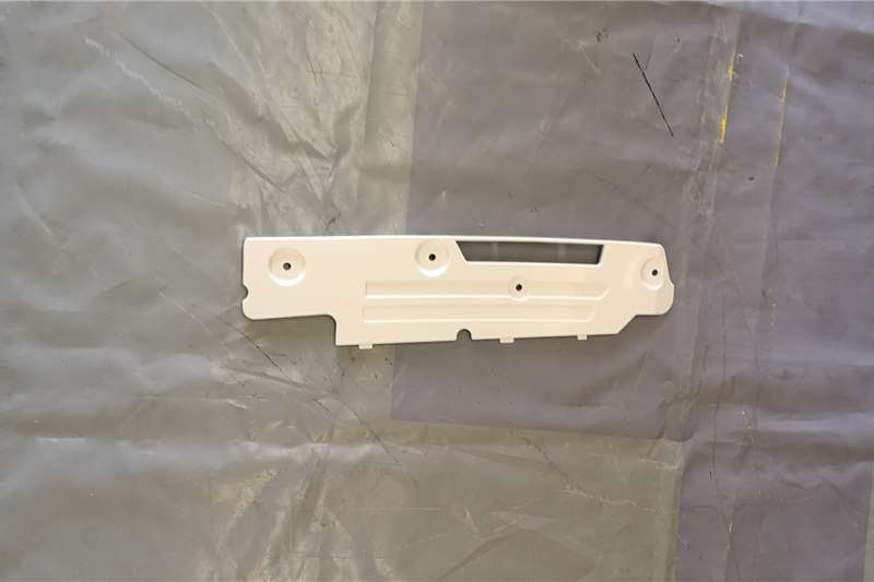 Volvo Body Volvo Left Headlight Panel Back Cover Truck spares and parts