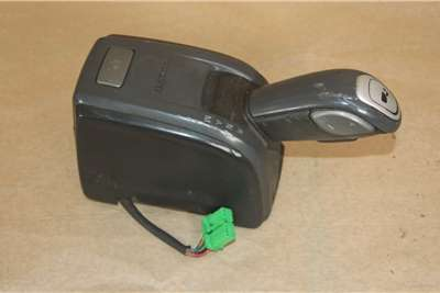Volvo Clutches and pedals Volvo Automatic gear lever Truck spares and parts