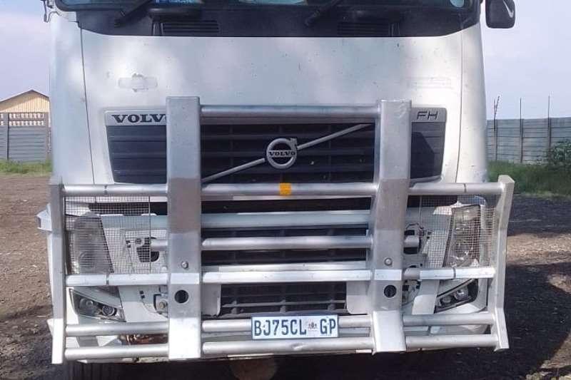 Volvo Truck tractors Double axle Volvo FH 440 (2011) 2011